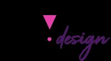 digiVisual design